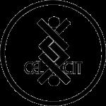 logoCelcit-150x150