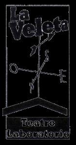 La Veleta - logo