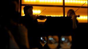 Música en palacio @ Palacio de los Condes de Valdeparaíso