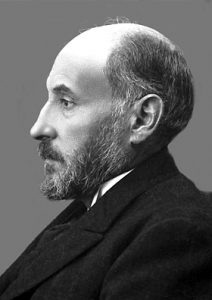 Cervantes en la mirada de Ramón y Cajal @ Palacio de los Condes de Valdeparaíso