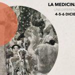 El Ateneo trae a Almagro la videoproyección La Medicina en el Arte