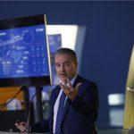 El programa espacial europeo centrará la primera conferencia en la nueva sede