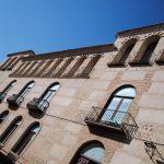 El Ateneo de Almagro inaugurará su nueva sede el jueves 21 de marzo
