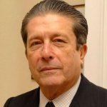 Federico Mayor Zaragoza honrará al Ateneo de Almagro