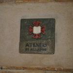 El Ateneo vuelve a la actividad de la mano del Festival de Almagro