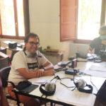 Doblete del Ateneo en Radio Nacional de España