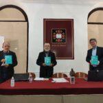 El Ateneo celebra el Día Mundial de la Poesía con un homenaje a Manolita Espinosa