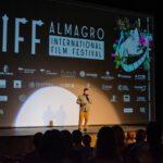 El Ateneo de Almagro apoya al Festival Internacional de Cine en su amplia oferta formativa