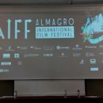 El Ateneo de Almagro, junto a la UCLM, participó en el programa formativo del AIFF