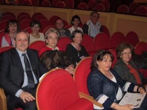 2013-04-19-Ateneo.-Inauguracion-Biblioteca-Teatro-Municipal-180