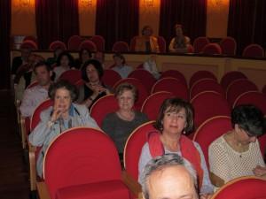 2013-04-19-Ateneo.-Inauguracion-Biblioteca-Teatro-Municipal-183