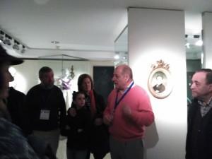 visita museo nac teatro 7