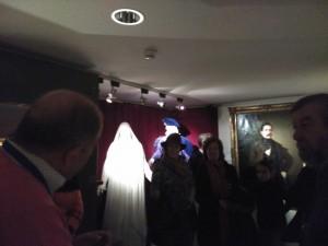visita museo nac teatro 8