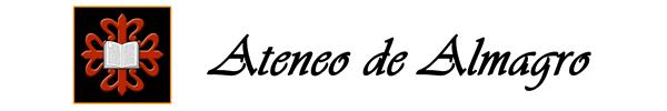 Ateneo de Almagro